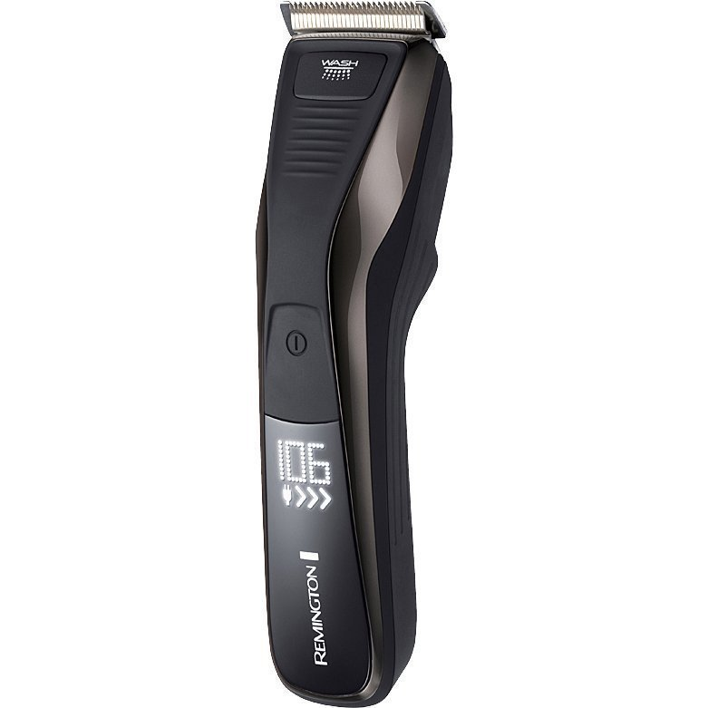 Remington Pro Power HC5800 Hair Clipper