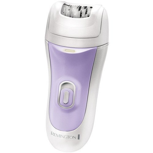 Remington Smooth & Silky 4-in1 Epilator