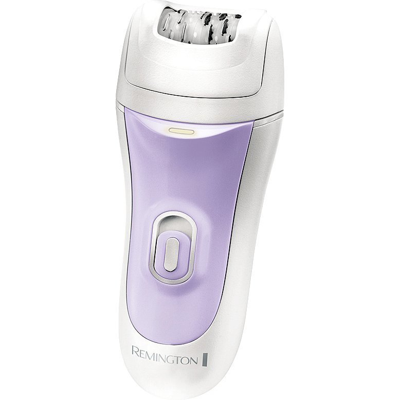 Remington Smooth & Silky1 Epilator