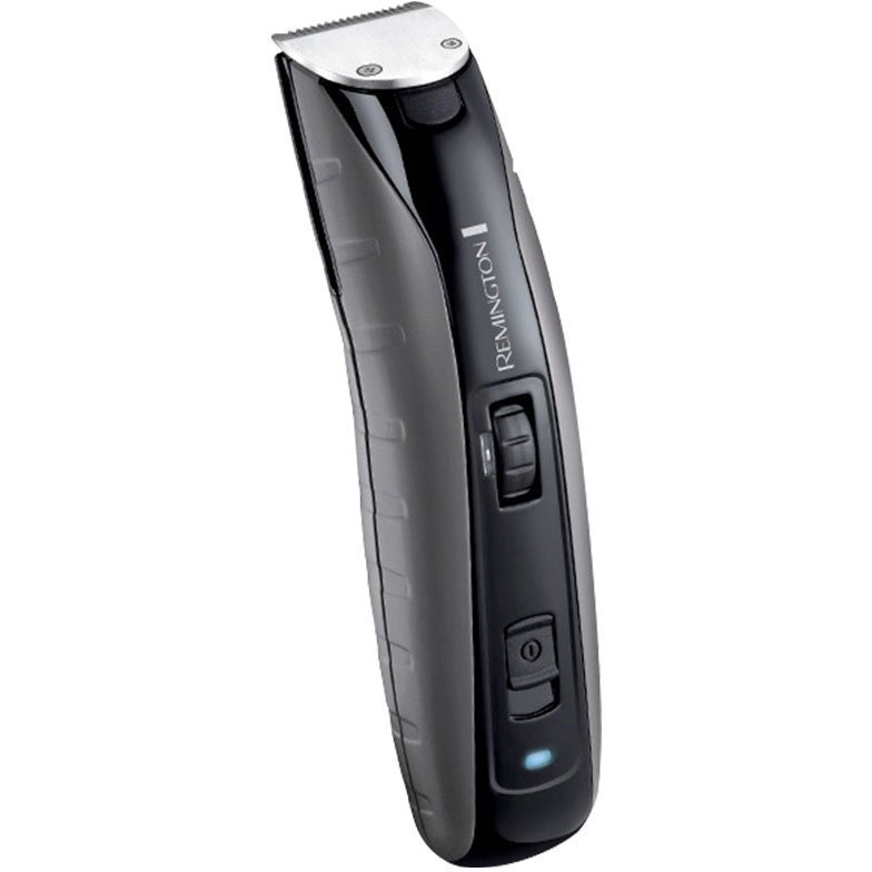 Remington Virtually Indestructible MB4850 Beard Trimmer