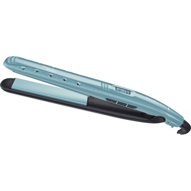 Remington Wet 2 Straight S7300 Straightener