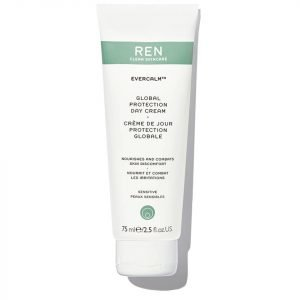 Ren Supersize Evercalm Global Protection Day Cream