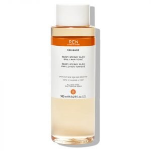Ren Supersize Ready Steady Glow Daily Aha Tonic