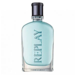 Replay Jeans Spirit For Him Edt 50 Ml Hajuvesi