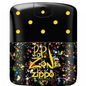 Replay Popzone Man Edt 40 Ml Hajuvesi