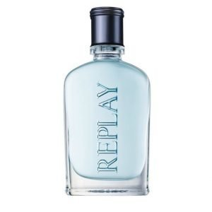 Replay Replay Jeans Spirit Man 30ml Edt