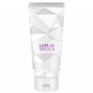 Replay Stone For Her Body Lotion 200 Ml Vartalovoide