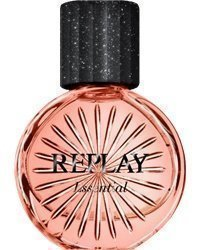 Replay for Her Essential EdT 60ml