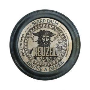 Reuzel Beard Balm Parranhoitovoide 35 ml