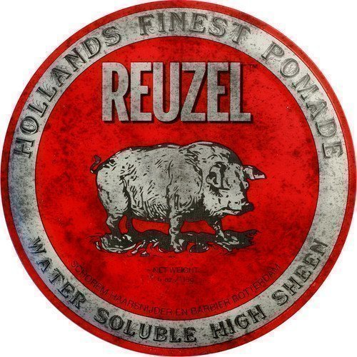 Reuzel High Sheen Pomade 113 g