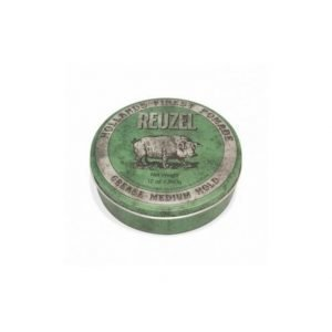 Reuzel Hog Grease Medium Hold