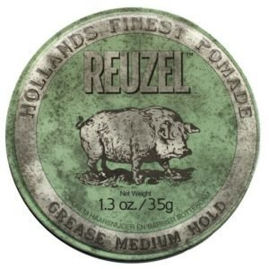 Reuzel Piglets Grease Medium Hold