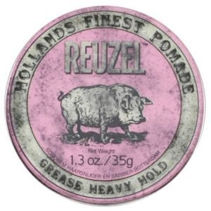 Reuzel Piglets Heavy Hold Grease