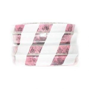 Reuzel Pink Holiday Pack Duo Lahjapakkaus 113 g