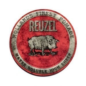 Reuzel Red High Sheen Pomade 113 ml