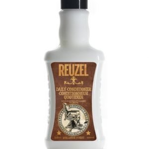 Reuzel Reuzel Daily Conditioner 1000ml