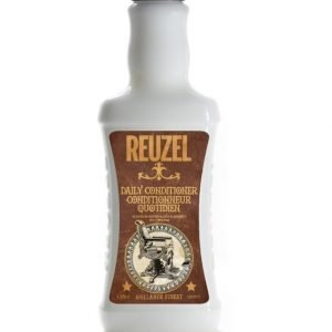 Reuzel Reuzel Daily Conditioner 100ml