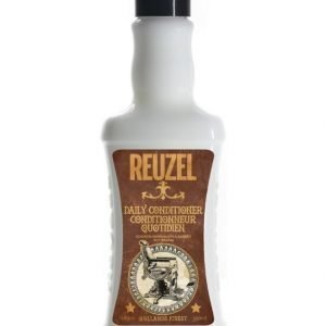Reuzel Reuzel Daily Conditioner 350ml