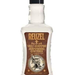 Reuzel Reuzel Daily Shampoo 1000ml