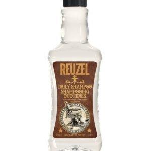 Reuzel Reuzel Daily Shampoo 100ml