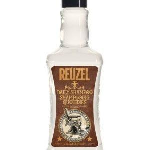 Reuzel Reuzel Daily Shampoo 350ml
