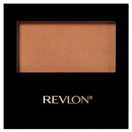 Revlon Bronzer