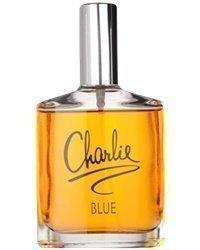 Revlon Charlie Blue Eau Fraiche EdT 100ml