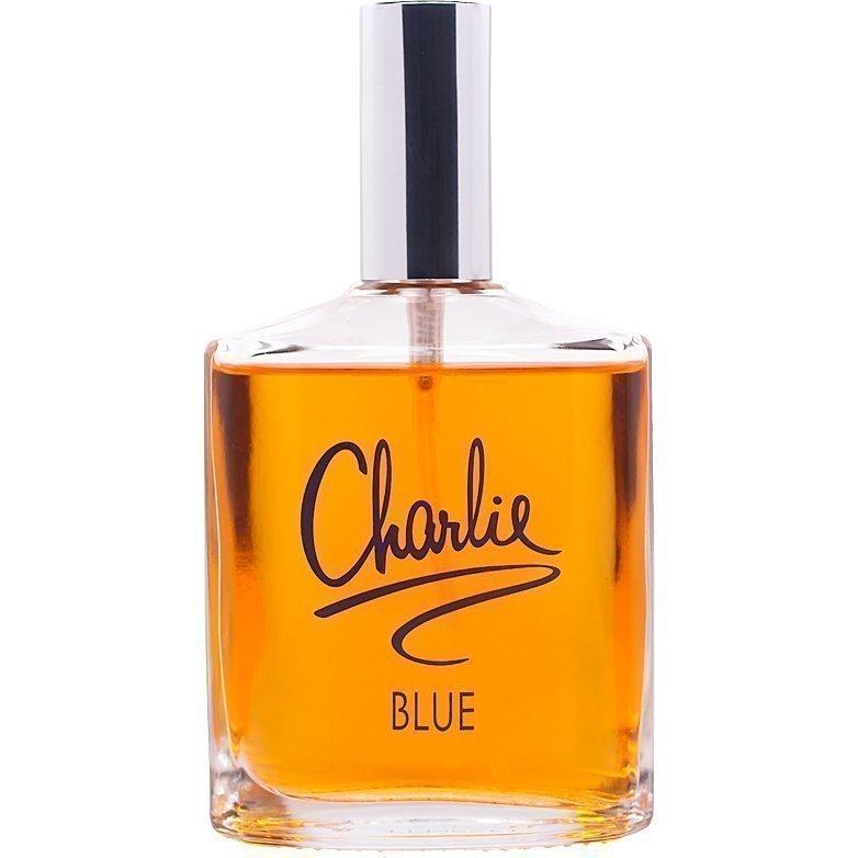 Revlon Charlie Blue EdT EdT 100ml