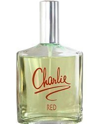 Revlon Charlie Red Eau Fraiche EdT 100ml