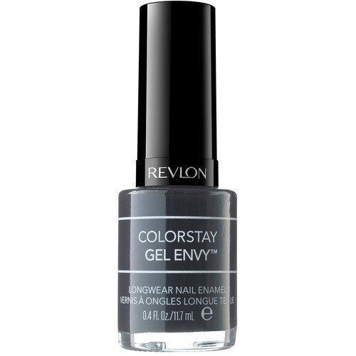 Revlon ColorStay Gel Envy Nail Enamel Ace of Spades