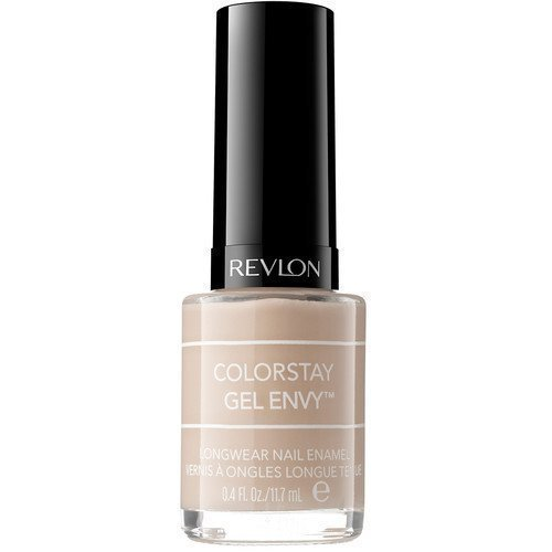Revlon ColorStay Gel Envy Nail Enamel Checkmate