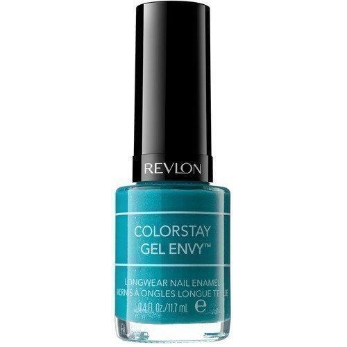 Revlon ColorStay Gel Envy Nail Enamel Dealer's Choice