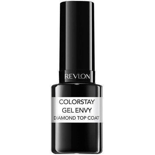 Revlon ColorStay Gel Envy Nail Enamel Diamond Top Coat