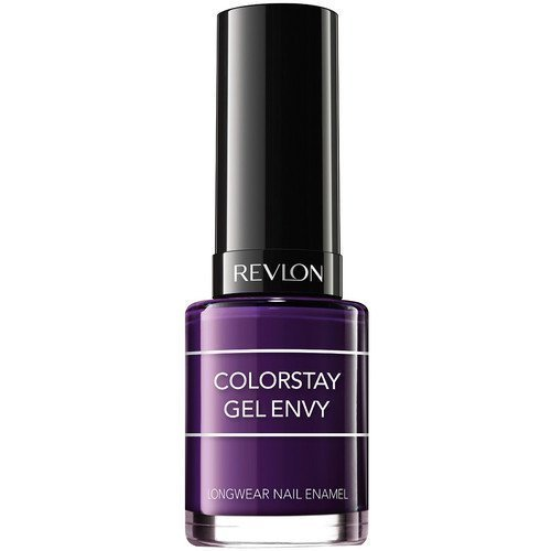 Revlon ColorStay Gel Envy Nail Enamel High Roller
