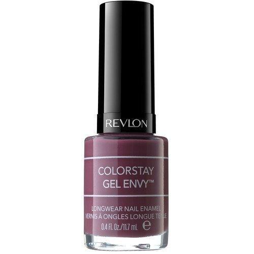 Revlon ColorStay Gel Envy Nail Enamel Hold' Em