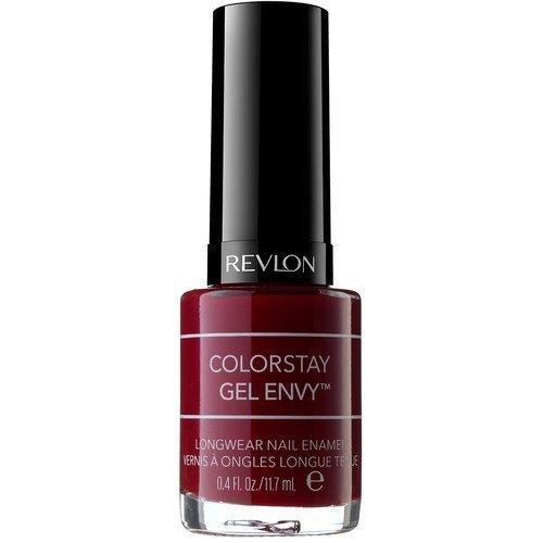 Revlon ColorStay Gel Envy Nail Enamel Queen of Hearts
