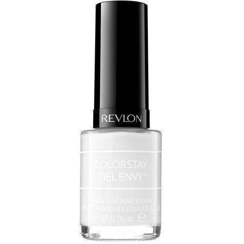 Revlon ColorStay Gel Envy Nail Enamel Sure Thing