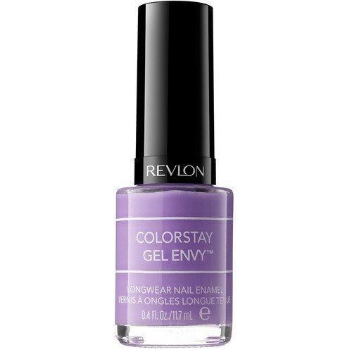 Revlon ColorStay Gel Envy Nail Enamel Winning Streak