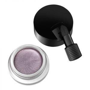 Revlon Colorstay Crème Eye Shadow Various Shades Black Currant
