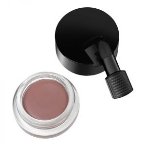 Revlon Colorstay Crème Eye Shadow Various Shades Chocolate