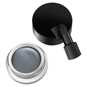Revlon Colorstay Crème Eye Shadow Various Shades Licorice