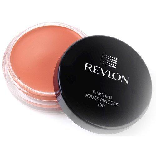 Revlon Cream Blush 300 Coral Reef