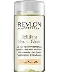 Revlon Interactives Brilliant Hydra Elixir 125ml