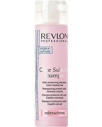 Revlon Interactives Color Sublime Shampoo 250ml