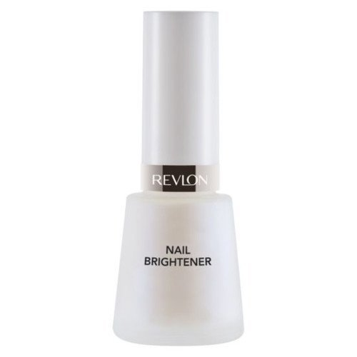Revlon Nail Brightener Base Coat