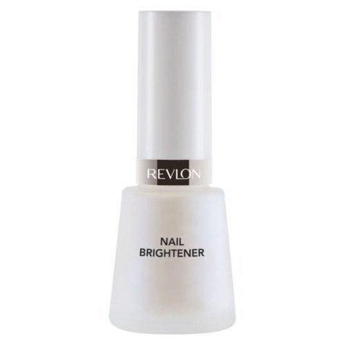 Revlon Nail Brightener Base Coat