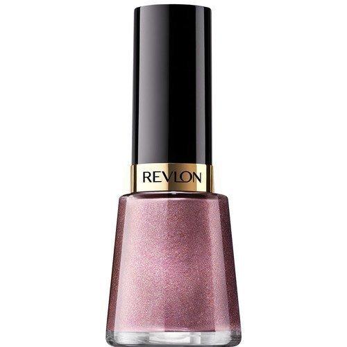 Revlon Nail Enamel Desirable