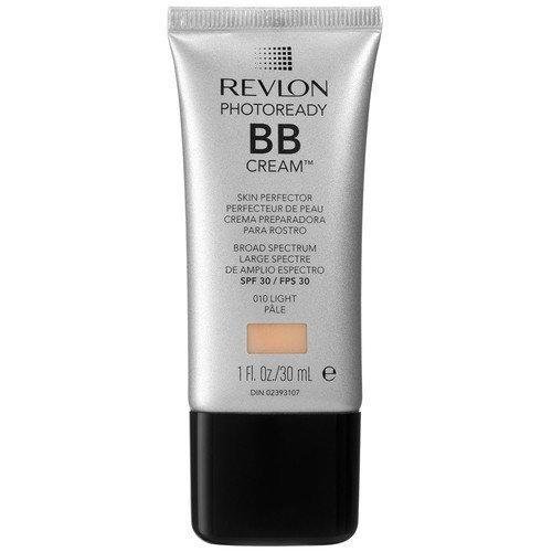 Revlon PhotoReady BB Cream Skin Perfector Light/ Medium