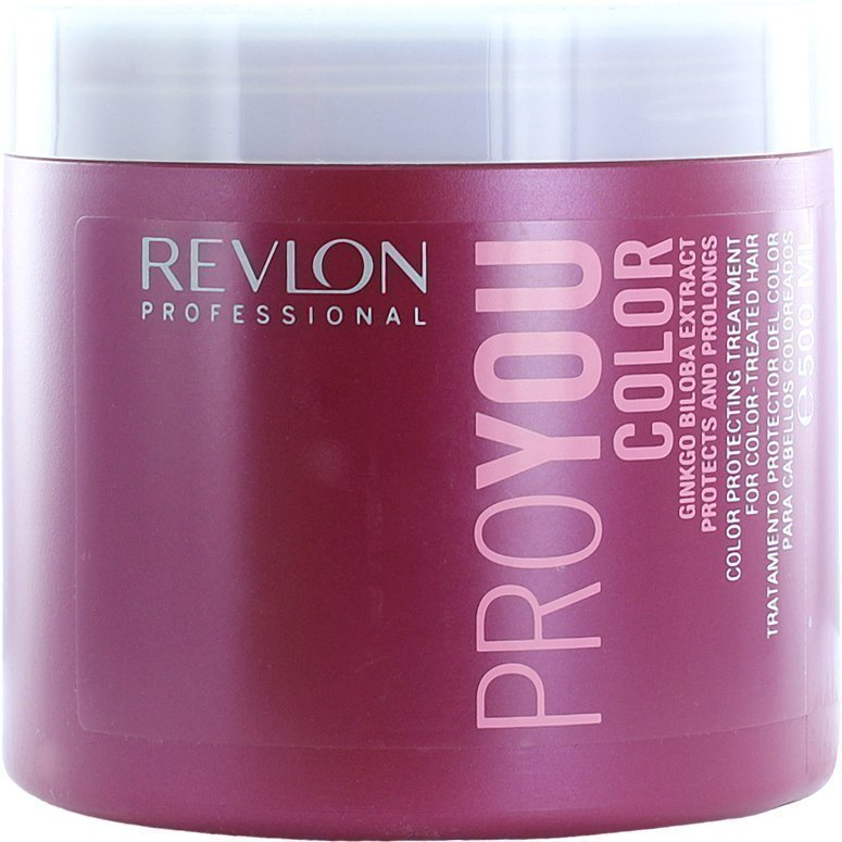 Revlon ProYou Color Mask 500ml