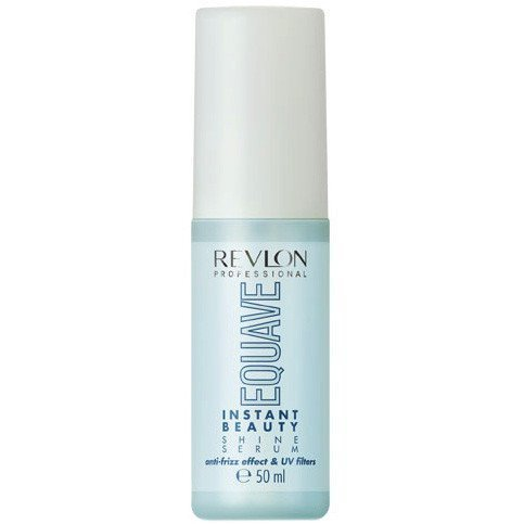 Revlon Professional Equave Instant Beauty Shine Serum